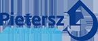 Pietersz Schilderwerken Logo